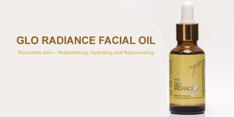 IS FACIAL OIL WORTH ALL THE EFFORT?