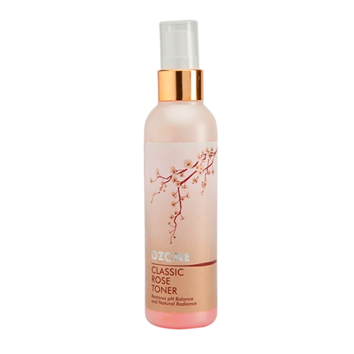 BEST ROSE WATER FACIAL SPRAYS AND TONERS