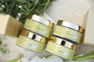 Pre-wedding skin care at home