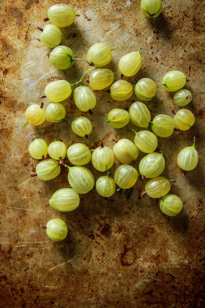 INDIAN GOOSEBERRY (AMLA) – NOT JUST GOOD FOR YOUR HAIR, BUT SKIN TOO